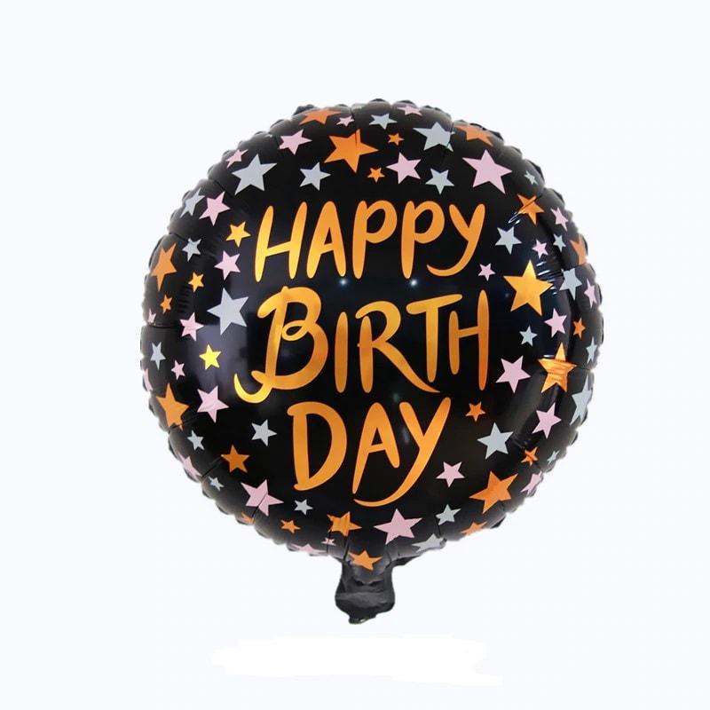happy-birthday-zvaigzdes