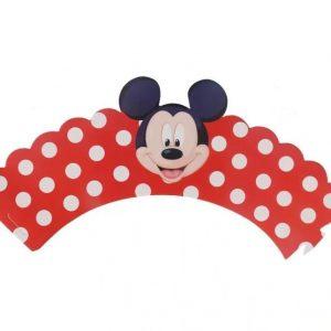 keksiuku formeles mikis Keksiukų formelės Disney - Su Mikiu