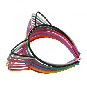 lankelis katyte 2 Lankelis su ausytėmis
