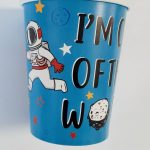 puodeliai-kosmosas-2