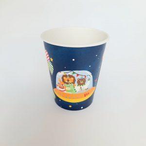 """puodeliai kosmosas Puodeliai """"Kosmosas"""""""