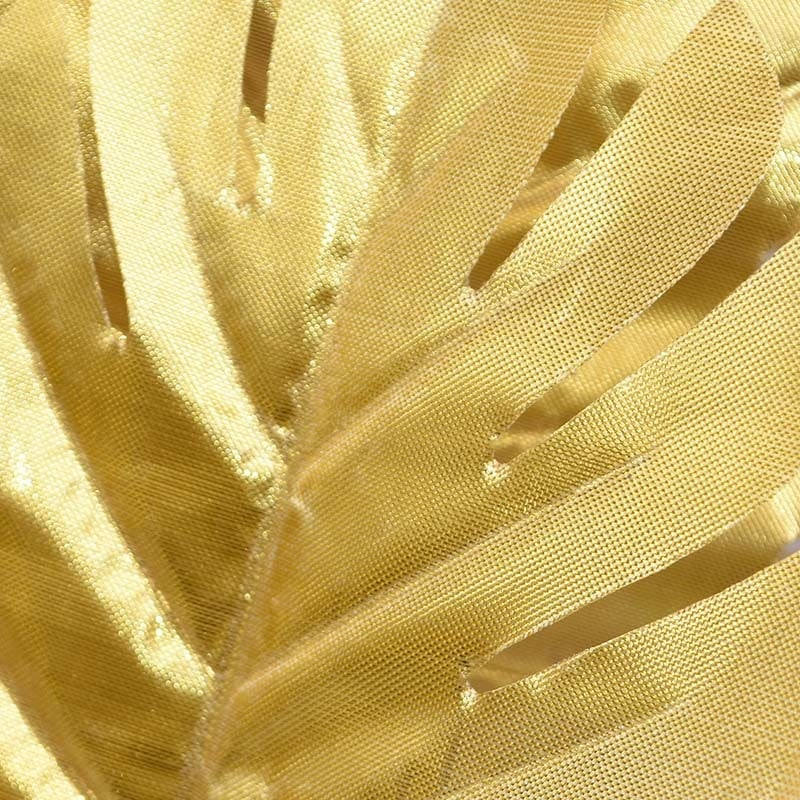 auksinis-lapas-3