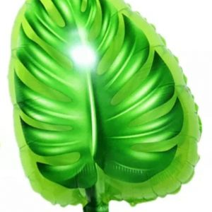 """lapas Balionas """"Žalias lapas"""""""