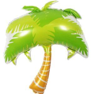 """palme Balionas """"Palmė"""""""