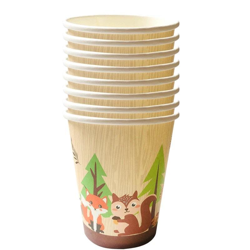 puodeliai-misko-zvereliai