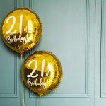 balionas-auksinis-apvalus-21-gimtadienis-2