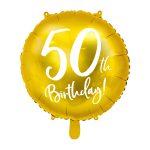 balionas-auksinis-apvalus-50-gimtadienis-1