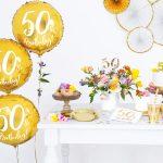 balionas-auksinis-apvalus-50-gimtadienis-2