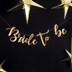 bride-to-be-girlianda-2