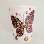 drugeliai-2-puodeliai