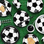 futbolo-rinkinys-3
