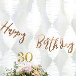 happy-birthday-girlianda-goldpink-3