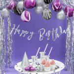 happy-birthday-girlianda-sidabras-3