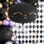juodas-katinas-2