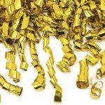 konfeti-auksinis-2
