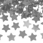 konfeti-zvaigzdes-2