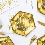 lekstutes-auksas-new-year-2