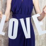 love-girlianda-2