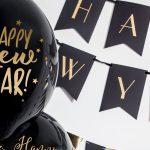 nauji-metai-juodas-2