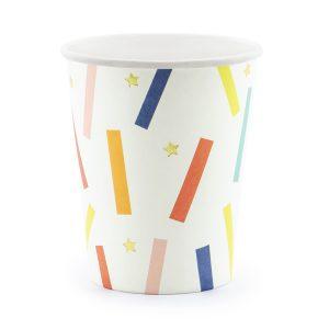 puodeliai gimtadieniui 1 Gimtadienio puodeliai