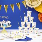 puodeliai-gimtadieniui-2