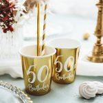puodelis-50-2