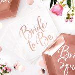 serveteles-bride-2