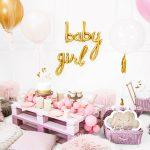 uzrasas baby-auksinis-2