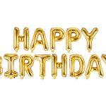 uzrasas-happy-birthday-auksiniai-1