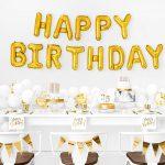 uzrasas-happy-birthday-auksiniai-2
