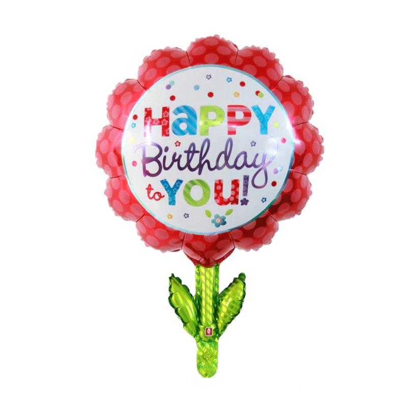 happy-birthday-gele