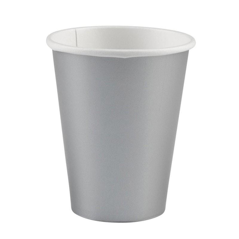 puodelis-sidabras-matinis