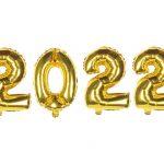 auksiniai-2022