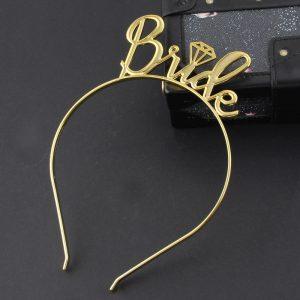 lankelis bride auksinis 1 Pradinis