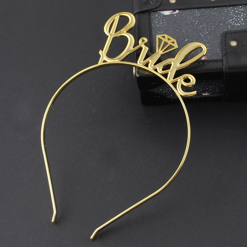 lankelis-bride-auksinis-1