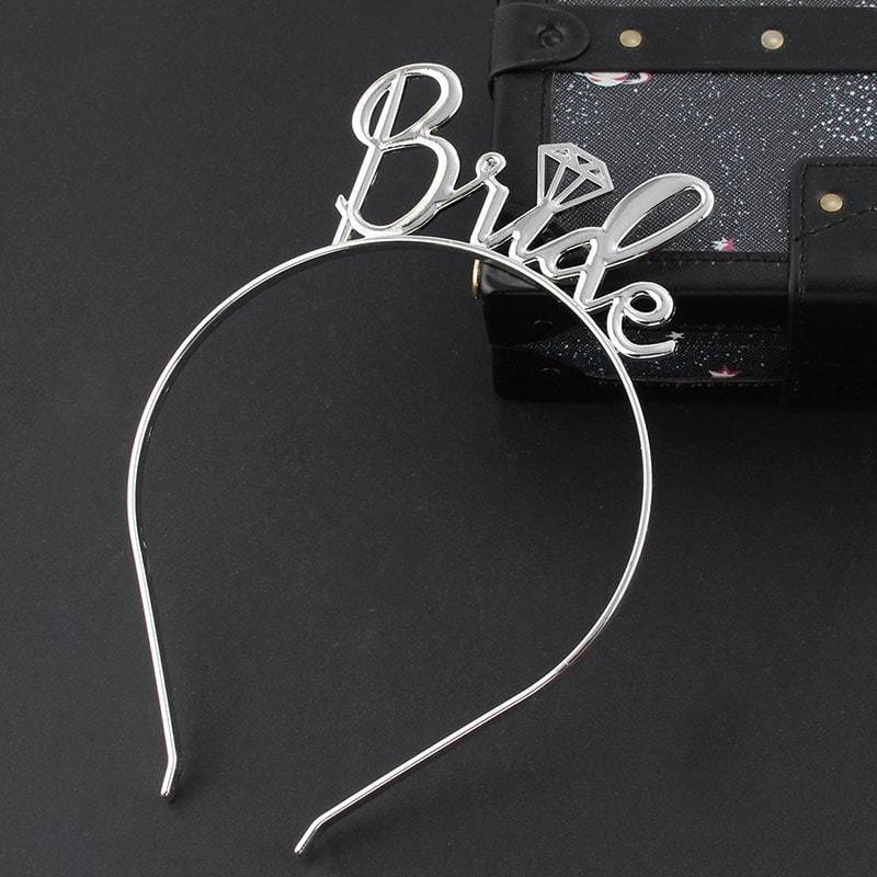 lankelis-bride-sidabrinis